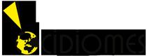 OCIDIOMES Logo