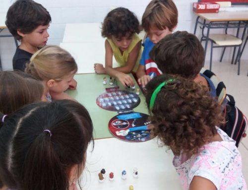 Summer Camps y la diversión de aprender