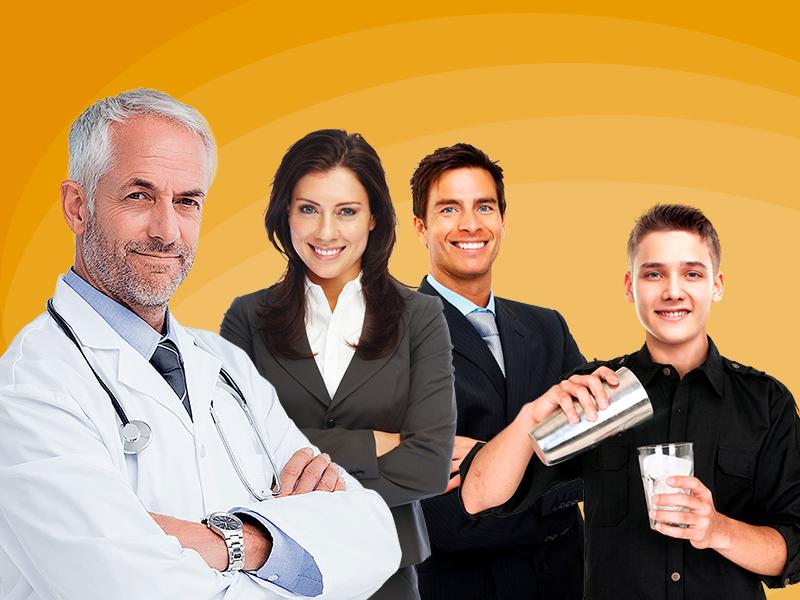 Formación Bonificada para empresas y sus trabajadores