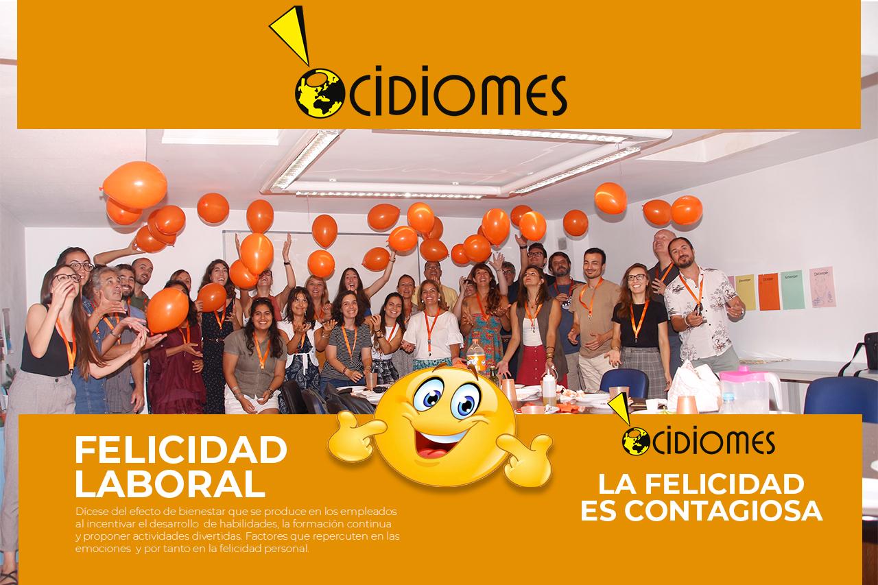 FelicidadLaboral1a